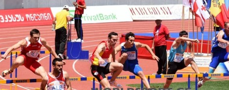 ETCH 2014 - Photos - 110mH