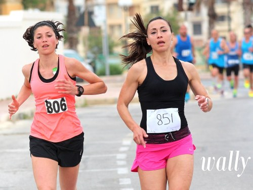 Marsascala 10K 2015-2