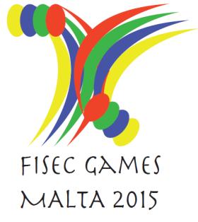 Fisec_Games_Logo_2015