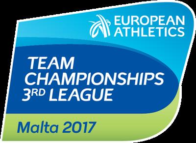 Amateur athletics association malta