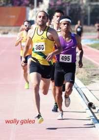 MAAA Nat Champs 4